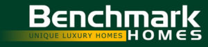 Benchmark Homes